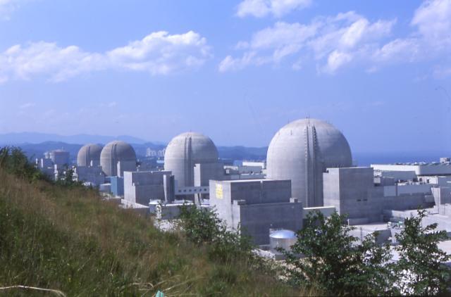<만성적인 전력난 대한민국> 원전비중 확대가 필요한 까닭