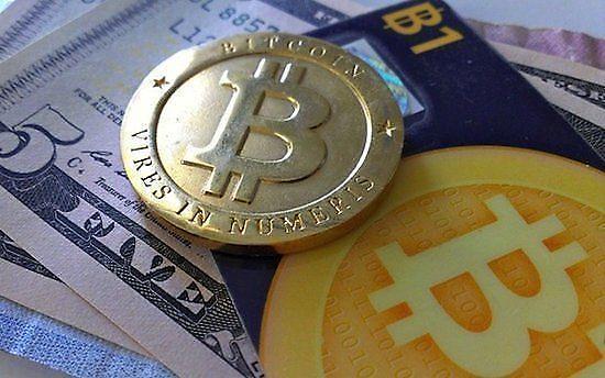 韩国比特币交易所获硅谷40万美元投资