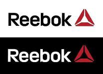 リーボック、2014年型ブランド ロゴ公開