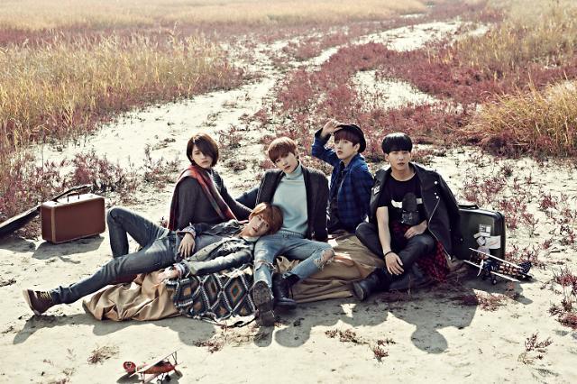 서울종합예술학교, 27일 입학식 개최… B1A4, 축하공연 출연료 일부 기부키로