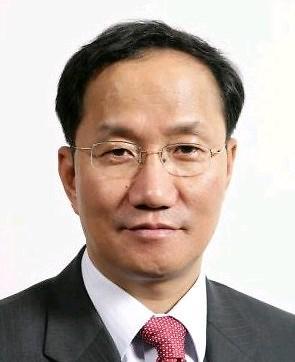 """조수인 삼성전자 사장 """"올해 의료기기 성과 낼 것"""""""