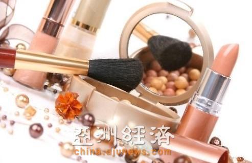 韩国化妆品虚假广告四年翻十倍