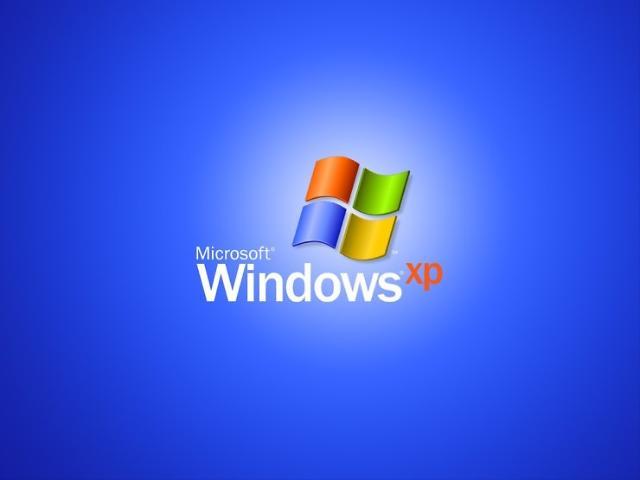 윈도XP 지원 종료 엠아이xp 접속하면 방법 있다