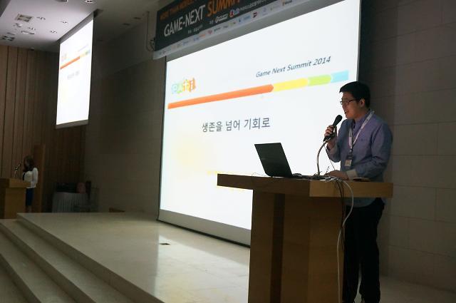 파티게임즈, 알리바바그룹 손잡고 중국 모바일 게임시장 공략