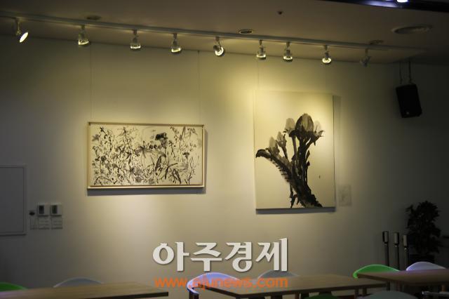 안양문화예술재단 문화예술인 소통의 장 마련