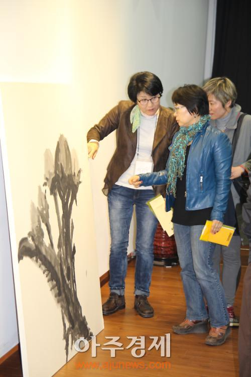 안양문화예술재단 문화예술 소통의 장 열어