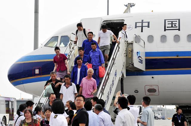 베트남 반중시위…현지경제 미칠 타격은?