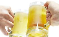 韓国人の飲酒量、世界何位?...意外な結果に「ビックリ」