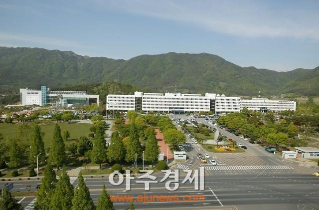 경남도, 올 여름 풍수해 없는 안전경남 총력