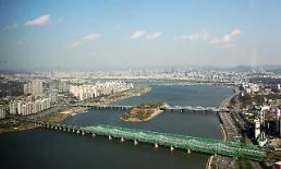 .<韩国服务业振兴计划>首尔汉江再开发 打造韩流中心区域.