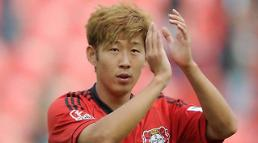 .Son Heung-min to focus on his German club during Asian Games.
