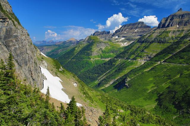 [Meet nature in Montana-1]