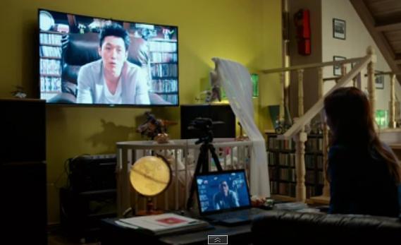 [AJU TV] 당신이 이 영상을 보게 된다면.. 운널사, 폭풍오열 영상 보니