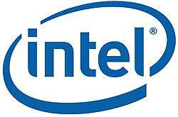 .Intel explores wearable devices for Parkinsons disease research.