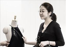 .高贤廷推出自己的时尚品牌atti.k.