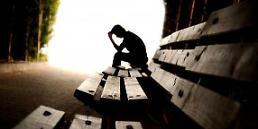 .韩国自杀增长率居世界第二位.