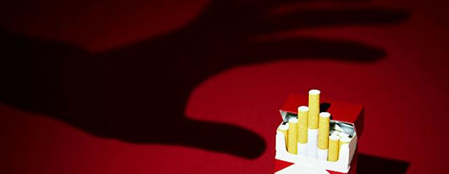 S. Korea to push for sharply raising tobacco prices