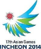 .Security at Gimpo Int'l Airport to be bolstered during Asian Games.