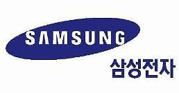 .Samsung Electronics develops 5 times faster WiFi technology.