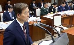 .South Korea, US agree to delay OPCON transfer again .