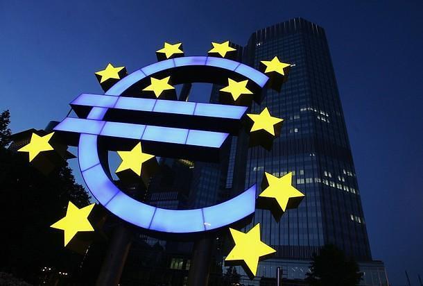 [유럽경제 점검] ① 유럽 디플레이션 공포... 새로운 위기 오나