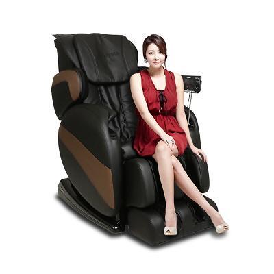 렌탈보다 저렴한 '코지마' 안마의자, 3년 무상서비스도 OK!