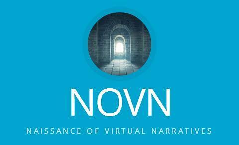 더벤처스, 인디게임 개발사 노븐(NOVN)에 투자