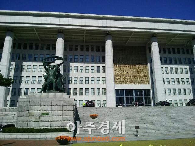새누리 '경제활성화' VS 새정치 '서민활성화'…프레임 전쟁 본격화