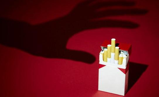 Parliament OKs bills to raise tobacco prices by 2,000 won per pack