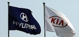 .Hyundai, Kia aim to sell 8.2 million vehicles worldwide in 2015: sources   .