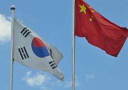 .中国企业实力大增 技术创新动摇韩企影响力.