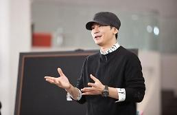 .YG Entertainment CEO Yang Hyun-suk South Koreas wealthiest celebrity stockholder.