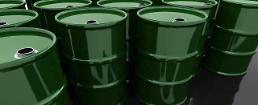 .Dubai crude price falls below $50 per barrel .