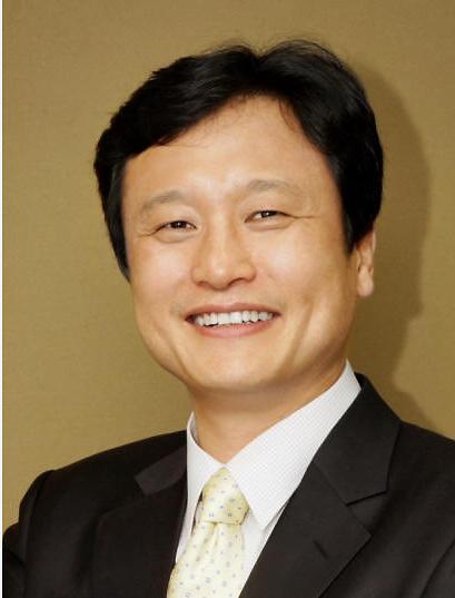 시스트란인터내셔널, 최창남 신임 대표 취임