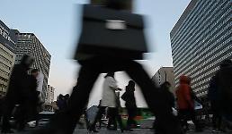 .韩人均税金五年上涨25% 在经合组织中排名第四.