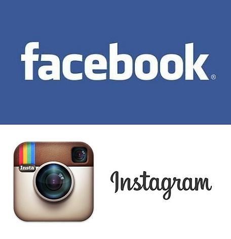 페이스북·인스타그램 오류, 1시간 뒤 복구…이용자 불편 겪어