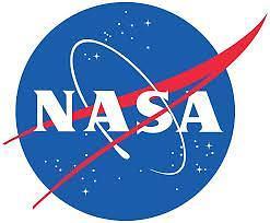 Ammonia leak on space station likely 'false' alarm: NASA