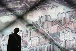 """.去年""""土地财政""""创新高:地方卖地收入超四万亿."""