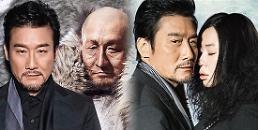 .中国三四线城市最能容忍国产电影.