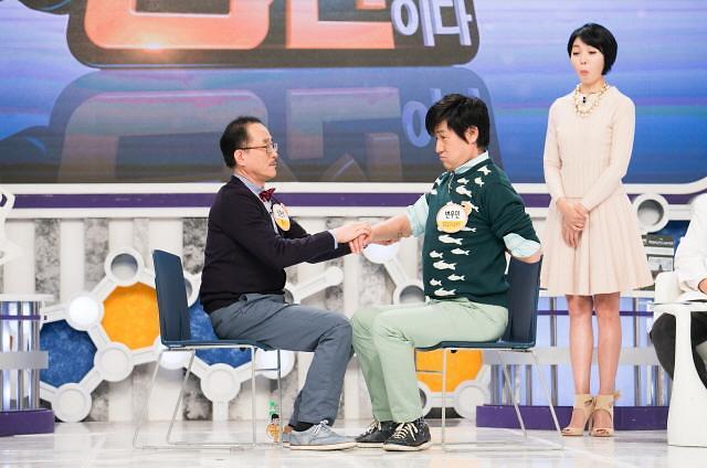 나는 몸신이다 시청률 쑥쑥…지상파·종편 포함 동시간대 2위