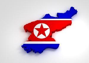 '유엔 긴급기금 대북 지원, 본래 취지 벗어나' 지적