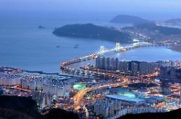 .全球主要城市外派人员生活质量排行榜出炉 首尔居第72位.