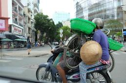 .S. Koreans largest tourist group to visit Vietnam in Jan.-Feb. period .