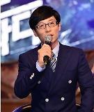 .刘在锡当选韩国最受欢迎艺人 金秀贤夺最喜爱演员冠军.