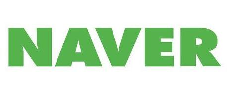 S. Korean Internet giant to launch Naver Pay in June