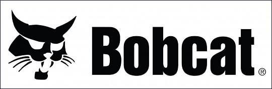 """斗山""""放大招"""":Bobcat若五年内未在美国上市将转手出售"""