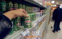 .Imported beer sales surge in Q1: retailer  .