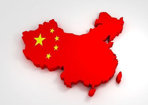 중국 국유기업 첫 채무불이행 사태, 대체 에너지 투자 큰 손실