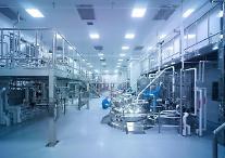 サムスン、バイオ製薬・医療機器・自動車用電池を新成長動力として育てる