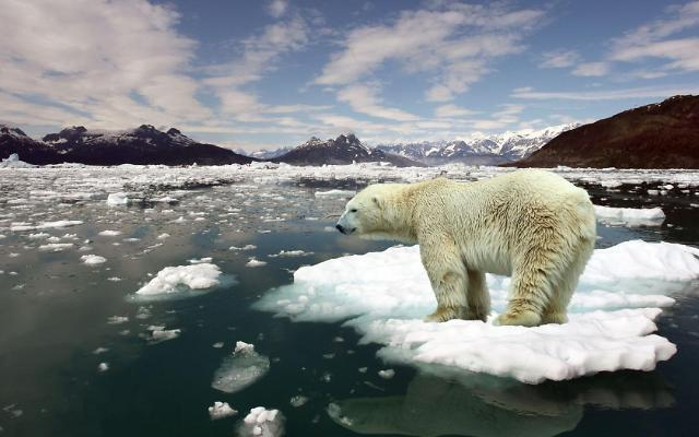 Human contribution to extreme weather rising: study